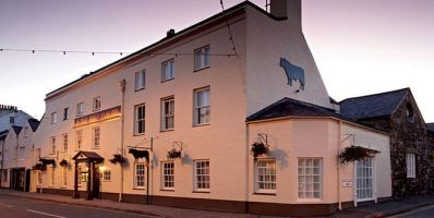 1272959009_ye-old-bulls-head-exterior-760x383