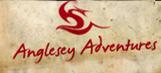 3950831-logo