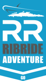 ribride_badge_adventure_go