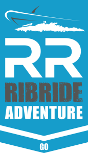 ribride_badge_adventure_go