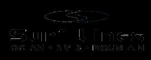 surf-lines-logo-trans-black