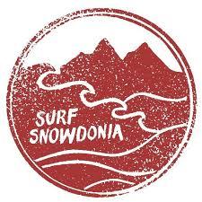 surf-s