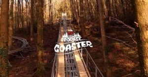 ZipWorld-Fforest-Coaster