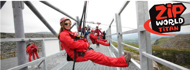 zipworld-image-go-to