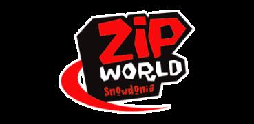 zipworld-logo