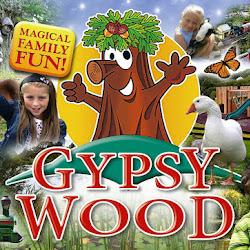 Gypsywood