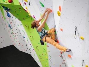 roped_climbing