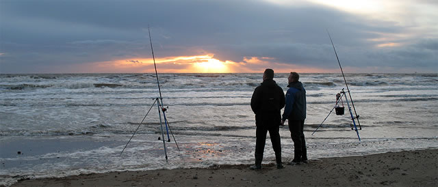 20110514-formby-sea-fishing