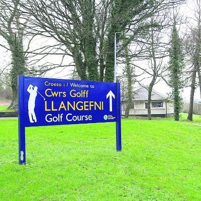 45golf-club-closure-llangefniweb15
