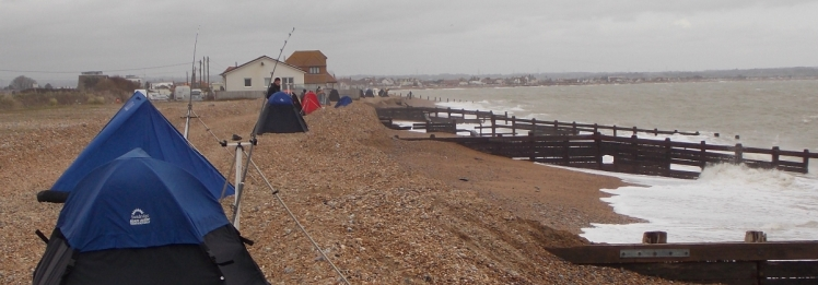 anglers_den_sussex_beach_fishing_competition_march2014