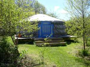 anglesey-tipi-and-yurt-holidays-yurt-birch-yurt