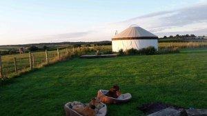 anglesey-yurt-holidays