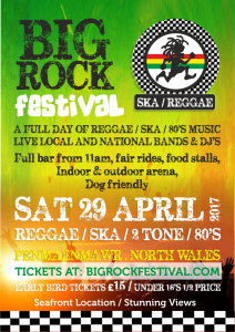 Big-Rock-Festival-Flyer-1-722x1024