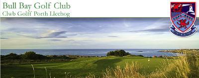 bull-bay-golf-club-image-400px