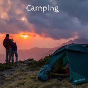 campingB
