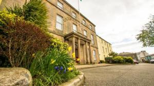 Celtic-Royal-Hotel-Caernarfon-photos-Exterior-The-Celtic-Royal-Hotel