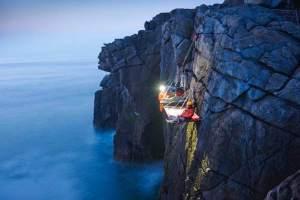 cliff_camping_gaia_adventures2_06