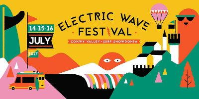 electric-wave-festival-400x200