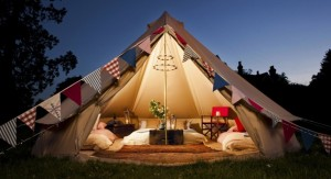 glamping-holiday-surrey-england-bell-tent-main