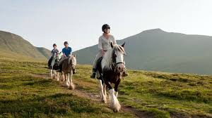horse-riding-visitwales