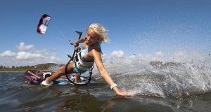kari-schibevaag-kiteboarding-migk-winner