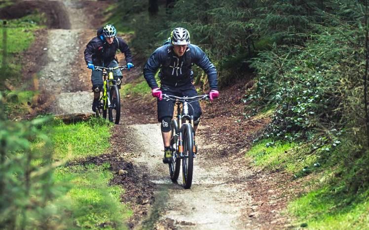 llandegla-trail.jpg