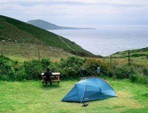 mynydd-mawr-gwynedd-wales-campsite-camping-uk-world-ireland-680x518