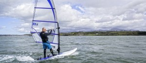 resizedimage660288-1-windsurfing-14-copy