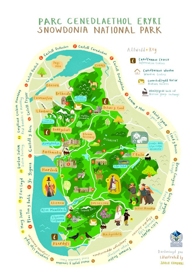 Snowdonia-Nat-Park1_662