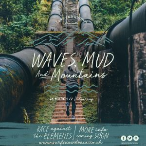 surf-snowdonia-waves-mud-mountain