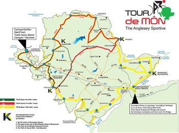 tdm-map-2013