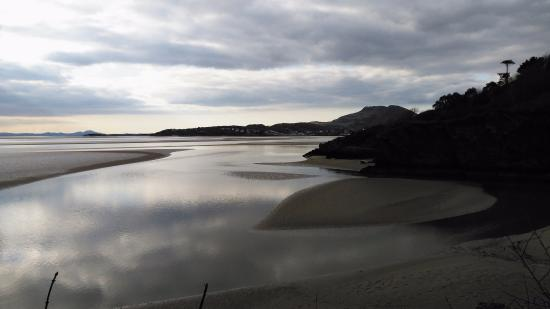 the-estuary-portmeirion