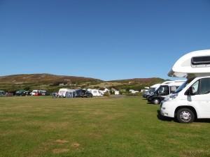 ty-newydd-farm-caravan-and-camping-site-snowdonia-gwynedd-original
