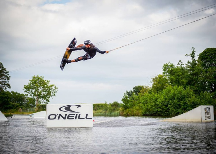 wakeboarding-parks-uk-glasfryn-wake-parc