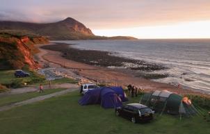 wpid-aberafon-llyn-peninsula-camping