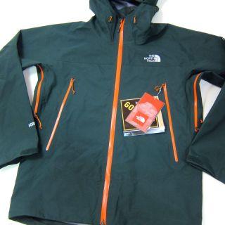 161135385_north-face-mens-point-five-gore-tex-jacket-medium-noah-