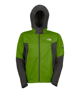 the-north-face-cypher-hybrid