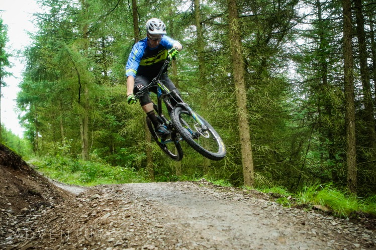 MTB-Adventures-Llandegla-71-of-127.jpg