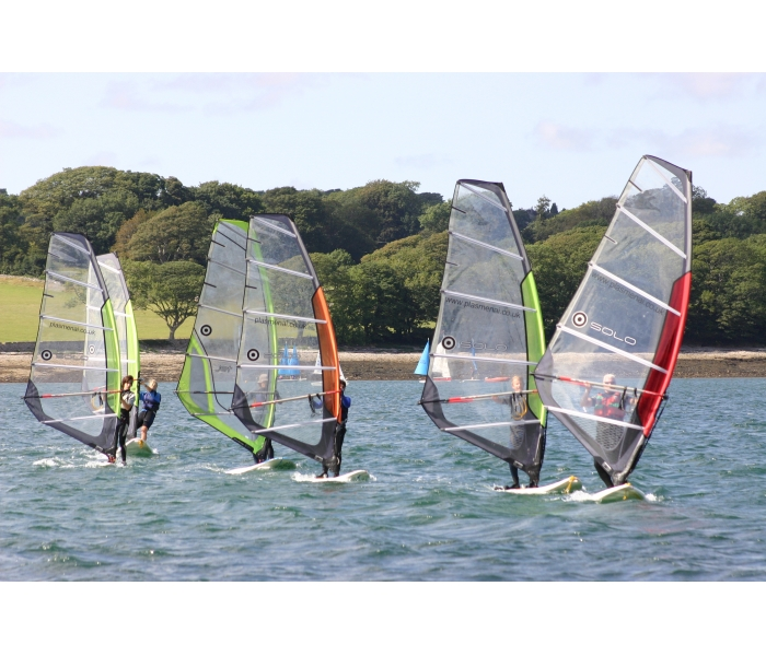 plas menai paddedimage700600-Windsurfing-3.jpg