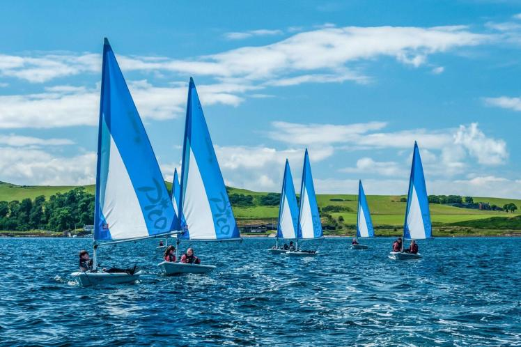 dinghy-sailing-cumbrae