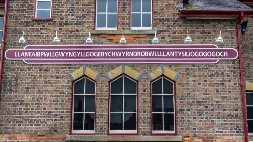 33055-llanfairpg-station-llanfairpwllgwyngyll-01