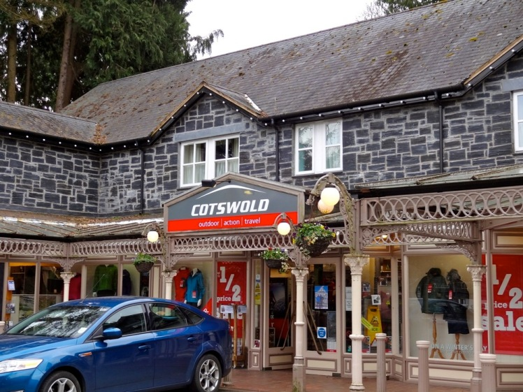 betws-y-coed-see-do-towns-villages-large