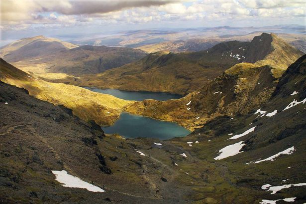 Snowdonia-National-Park-daily post