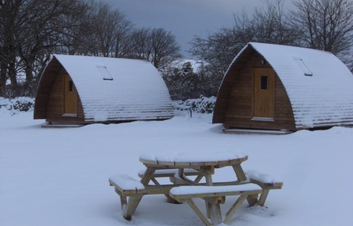 snowdoniaandcoastholidays