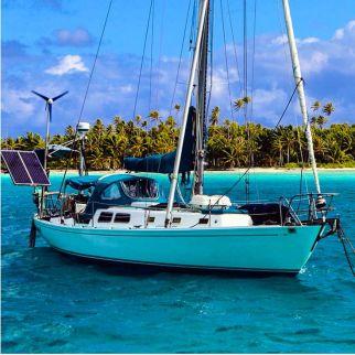 1395d8702cdb011d79a67ec4a1d875a9--sailing-yachts-catamaran