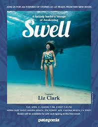 lizz swell 2