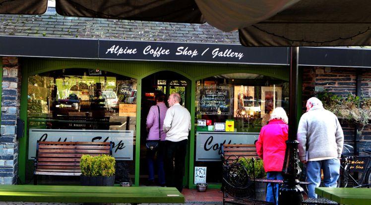 Alpine-Coffee-Shop-Betws-Y-Coed