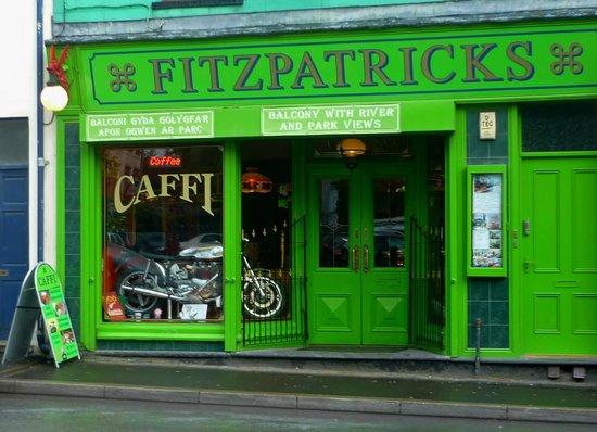 fitzpatricks-cafe