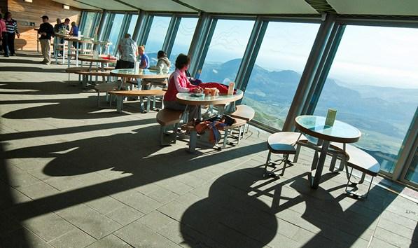 snowdon-cafe