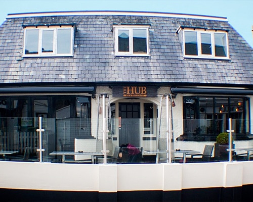 The-Hub-Abersoch-MAIN